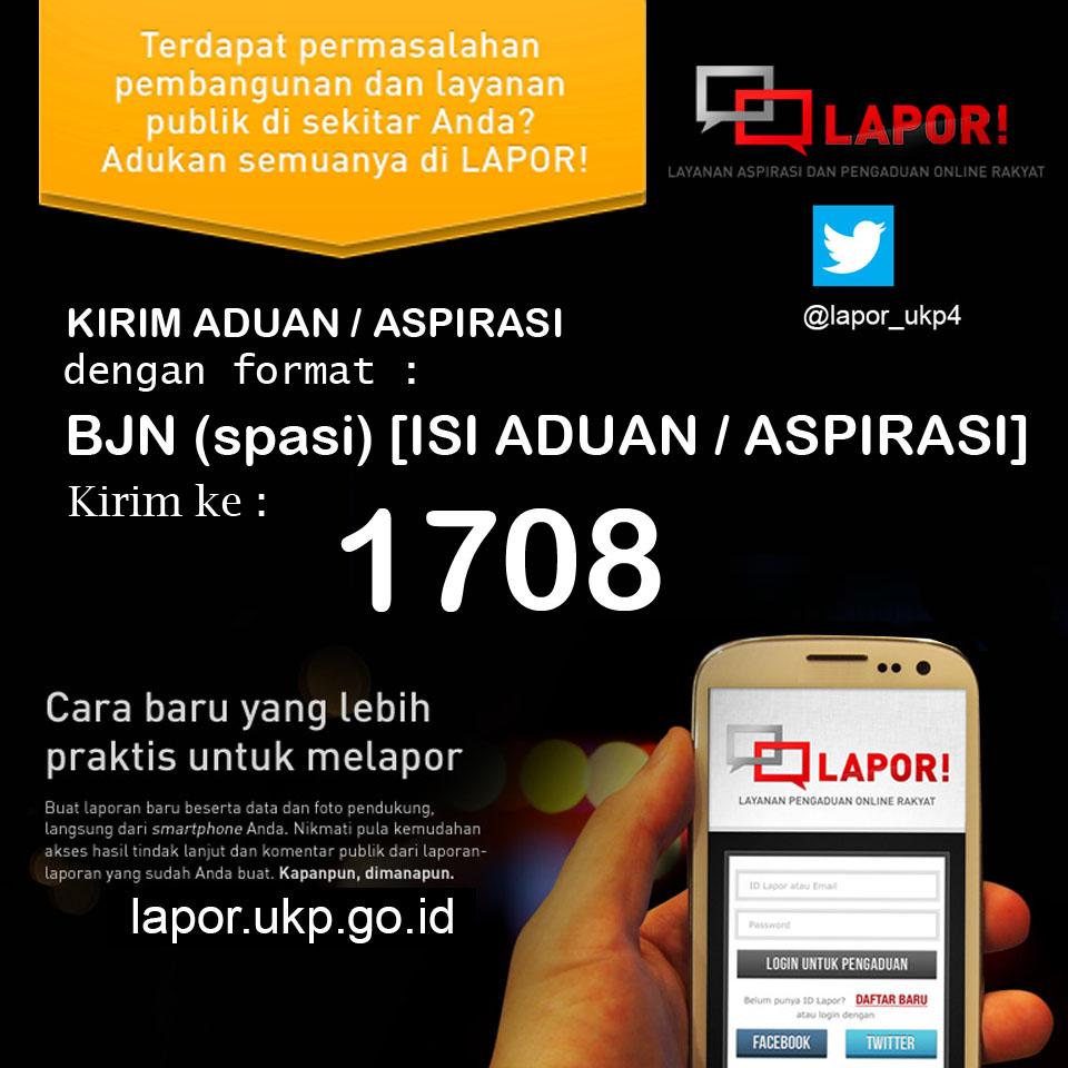 SMS Center